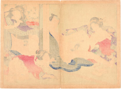 A COUNTRY'S GLORY 09 (Ikeda Terukata)