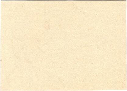 VIEWS OF THE FOUR SEASONS: SEPTEMBER (Utagawa School)