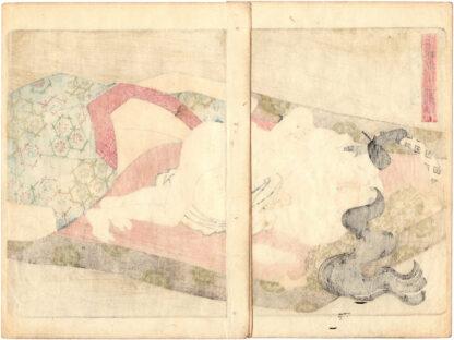 TWELVE TONES OF THE SHAMISEN: SINGING (Yanagawa Shigenobu II)